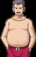 OoishiPS3Swimsuit (9)