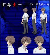 Higu2007KeiichiProfile