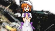 Higurashi ch6 Steam The Survivor card background