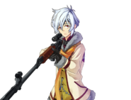 Keith 50 rifle (14)