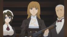 Anime ep2 rosa gun.png