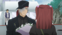 Anime ep4 ange flowers.png