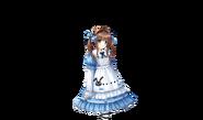 Kanae00656