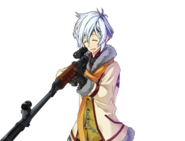 Keith 50 rifle (15)