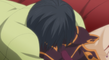 Anime ep1 george motorboat.png
