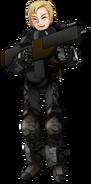 Brad gun (22)