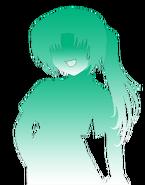 MionOGHBS (12)