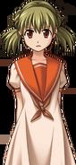 NatsumiPS2 (4)