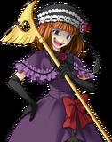 PS3 EVA-Beatrice 55