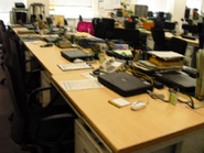 Rgd office2012 2