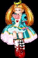 Alice (8)