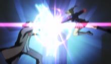Anime ep4 jessica vs ronove.png