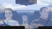 Higu2020ep13 harayama in the car.png