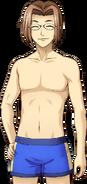 IriePS3Swimsuit (16)