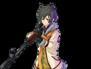 Keith 49 rifle (4)