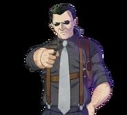 Maurice gun (10)