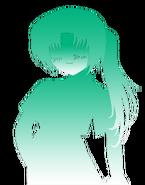 MionOGHBS (21)