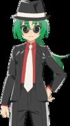 Mion mei detective (11)