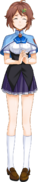 Noriha (2)