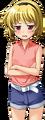 SatokoPs3Casual (60)