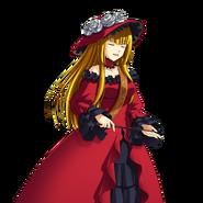 Virgilia storymode (10)
