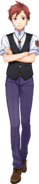 Hidaka (2)