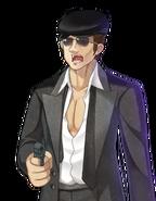 Mafia f (23)