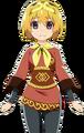 Satoko mei wukong (3)