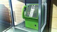 Telbox 1b