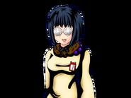 Tomoko (1)