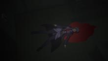 Anime ep4 kyrie dies.png