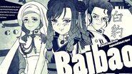 Baibao