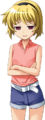 SatokoPs3Casual (72)