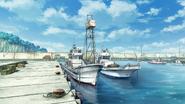 Ship p1ac