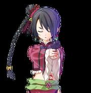 Xiaolan gun a (3)