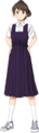 Miya (1)