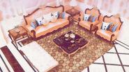 Cico ses room12