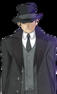 Mafia a (7)
