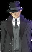 Mafia a (8)
