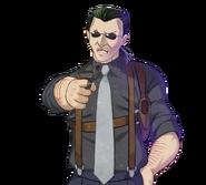 Maurice gun (3)