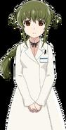 NatsumiMeiB (4)