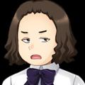 Yayoi tomioka vote image