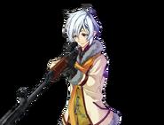 Keith 50 rifle (24)
