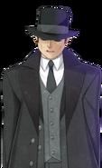 Mafia a (12)