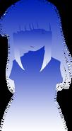 RikaOGHBS (16)