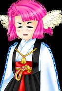 TamuraOG (7)