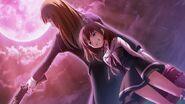 Umineko-no-naku-koro-ni-ushiromiya-maria-ushiromiya-rosa-anime-9770-resized