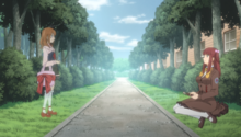 Anime ep4 maria's spirit.png