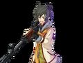 Keith 49 rifle (65)