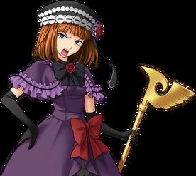 PS3 EVA-Beatrice 16